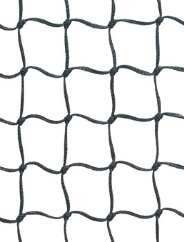 Braided 3.5mm cricket Netting