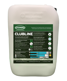 Clubline