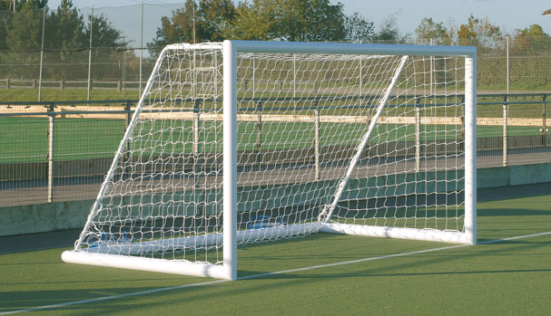 3G Portagoals Small Sided