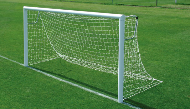 3G Stadium Small Sided Goals