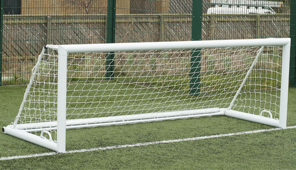 3G 'Original' Integral Weighted 5-a-side Goals