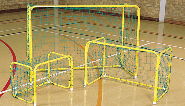 Mini hockey Goals